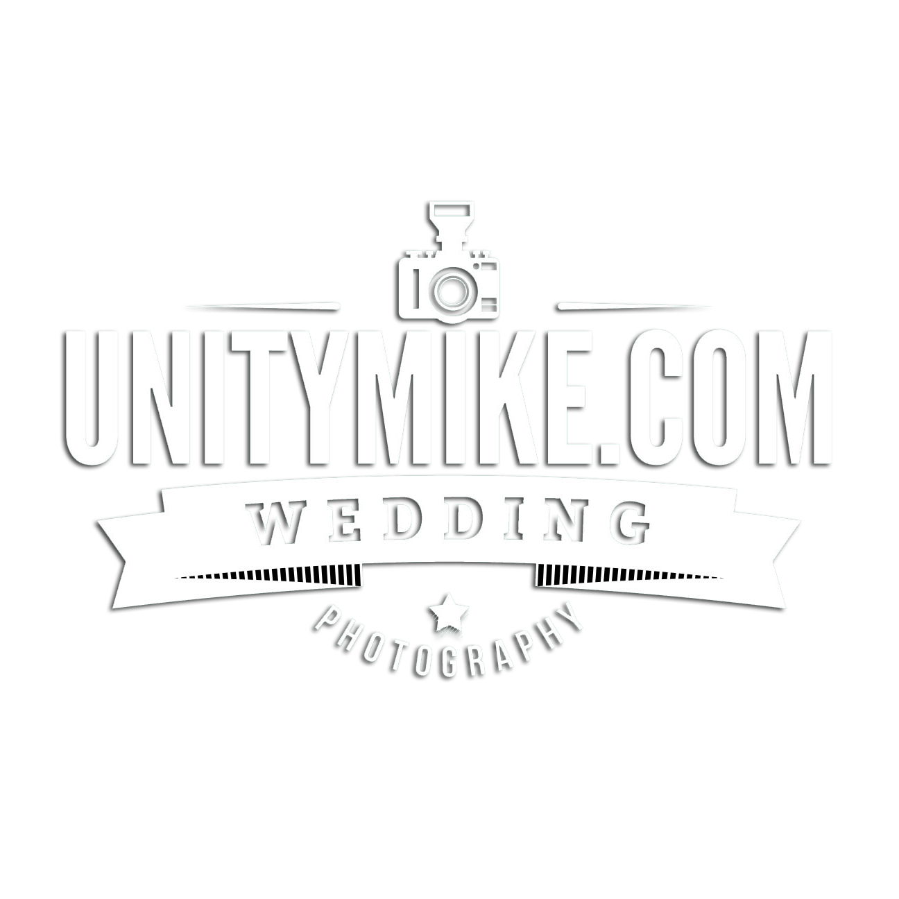 unitymike.com wedding photography
