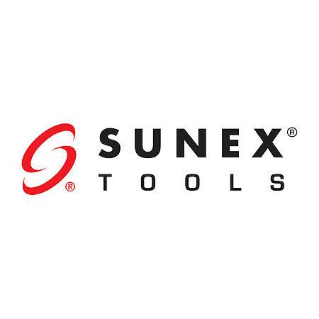 sunex.jpg