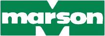Marson Logo.jpg