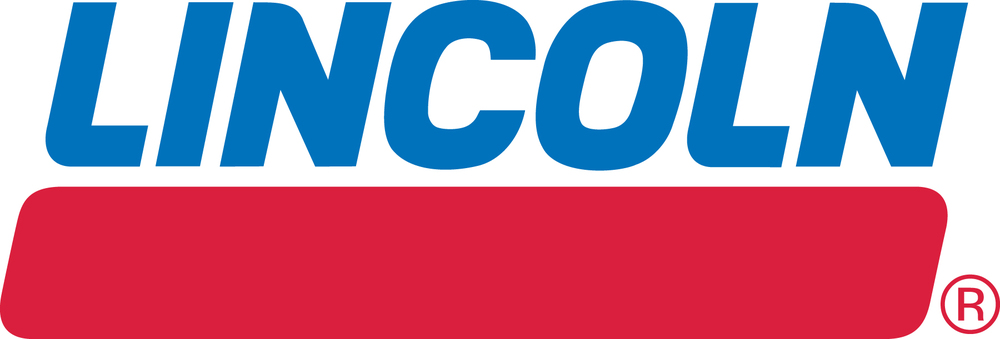Linc_Logo_HR.jpg