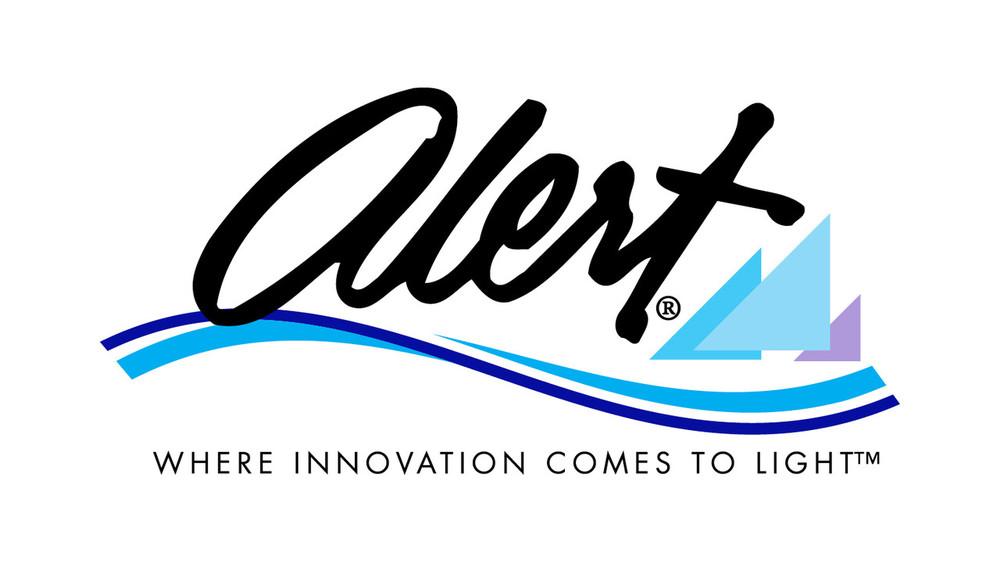 alert-logo.jpg