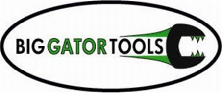 big-gator-tools.jpg