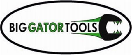 big-gator-tools.jpg