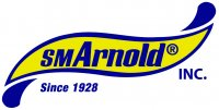 SM Arnold logo.jpg