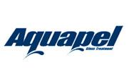 Aquapel-logo.jpg