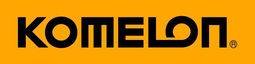 KOMELON-logo21.jpg