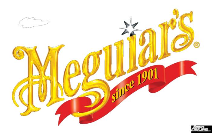 Meguiar_s_clear_logo.png