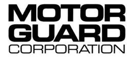 motorguard LOGO.jpg