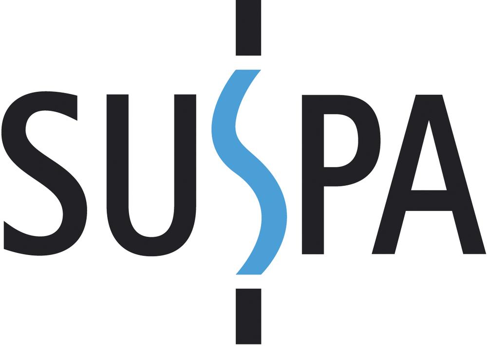 Logo_SUSPA_Gruppe.jpg