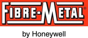 fibremetal-honeywell-logo.png