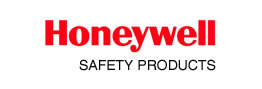 Honeywell-Safety-Products-logo.jpg