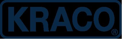 kraco logo.png