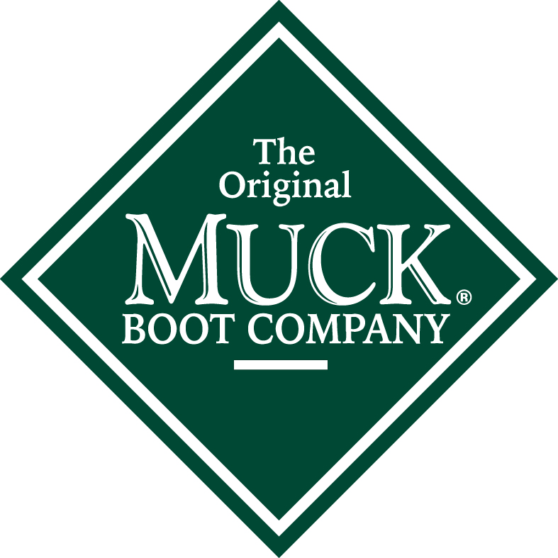 muck-boot-co-logo.jpg