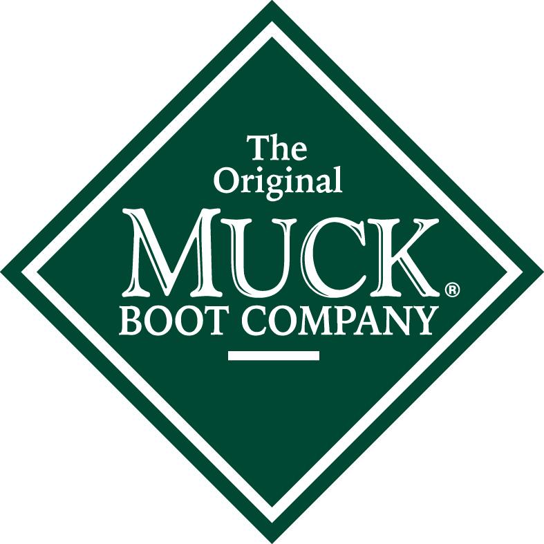 muck-boot-co-logo.jpg