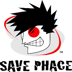 SavePhacecracked_Web_Logo-1.jpg