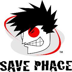 SavePhacecracked_Web_Logo-1.jpg