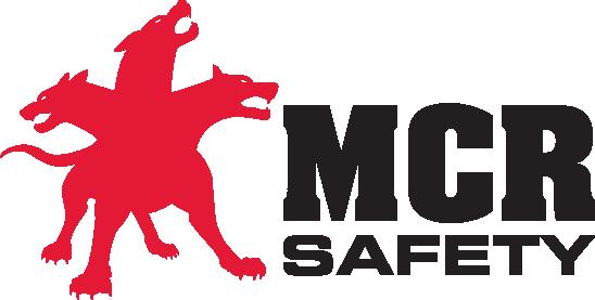 mcr.png