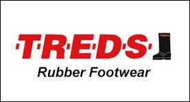 treds-boots-logo.jpg
