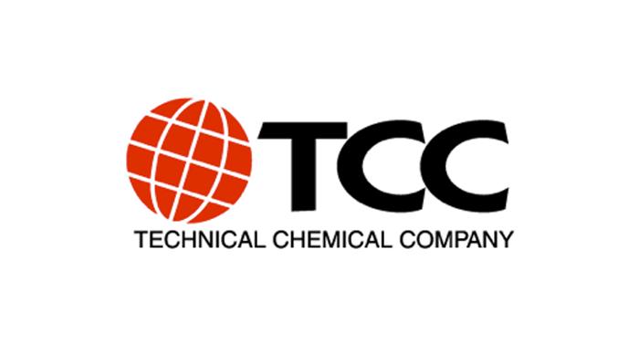 TCC-Logo.png