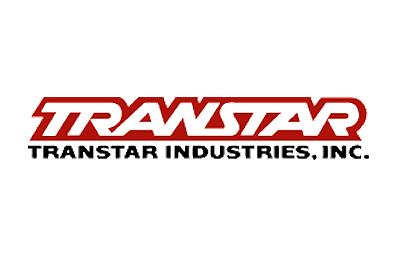 transtar_logo.jpg