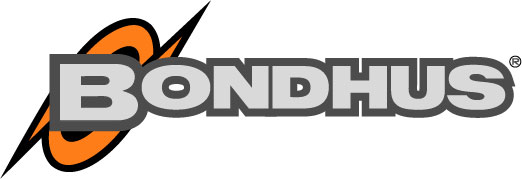 bondhus Logo.jpg
