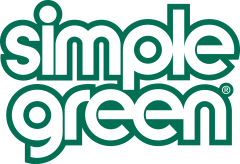 simple green.png