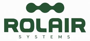 ROLAIR-logo.jpg