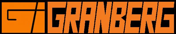 granberg-logo-newsletter-610x119.png