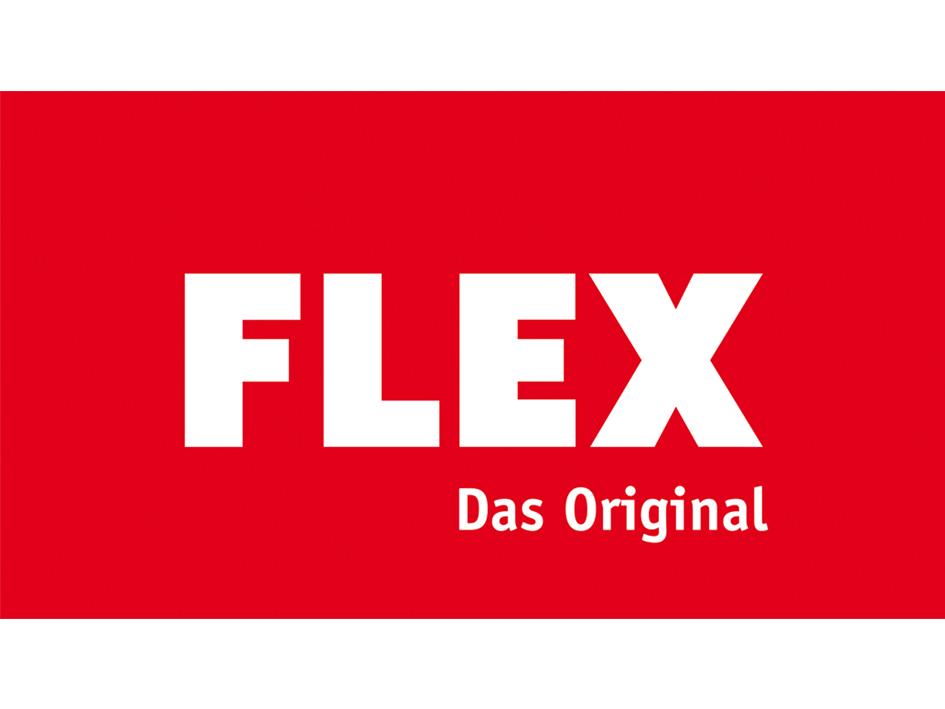 Historie_FLEXLogo.jpg