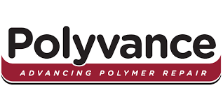polyvance.png