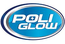 poliglow-logo-1.png