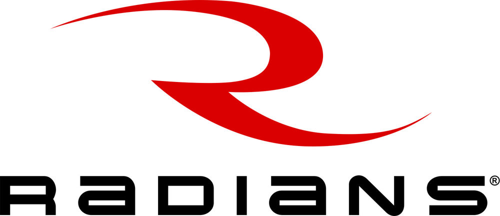 radians.jpg
