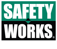 safety works.png