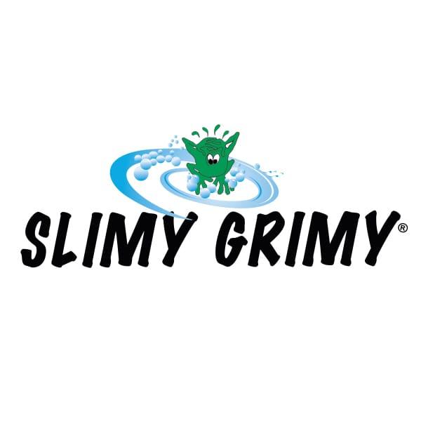 slimy.jpg