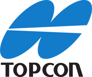 topcon.png