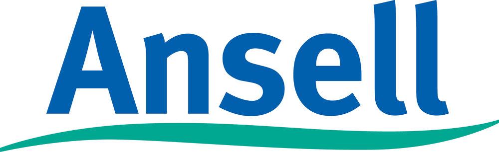 Ansell_logo_colour_highres.jpg