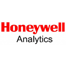 honeywellAn.png