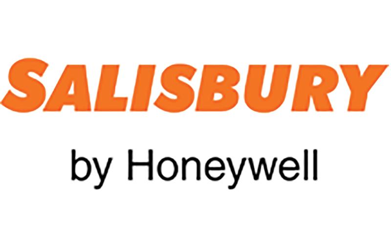 Salisbury_Logo.jpg
