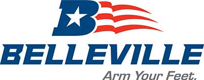 BellevilleBoot-logo.jpg