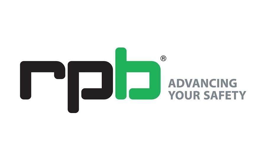 rpb-logo.jpg