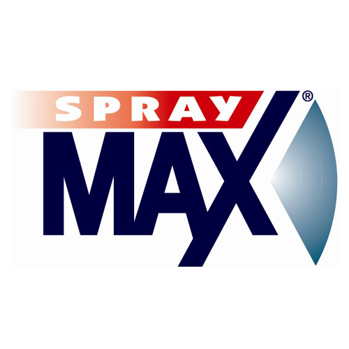 spraymax-logo-1.jpg