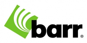 wm_barr_logo-300x150.jpg