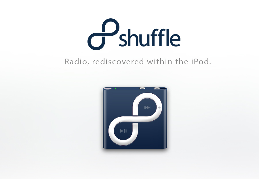 8tracks-shuffle-infographic_01.png
