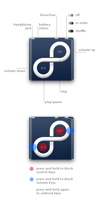 8tracks-shuffle-infographic_11.png