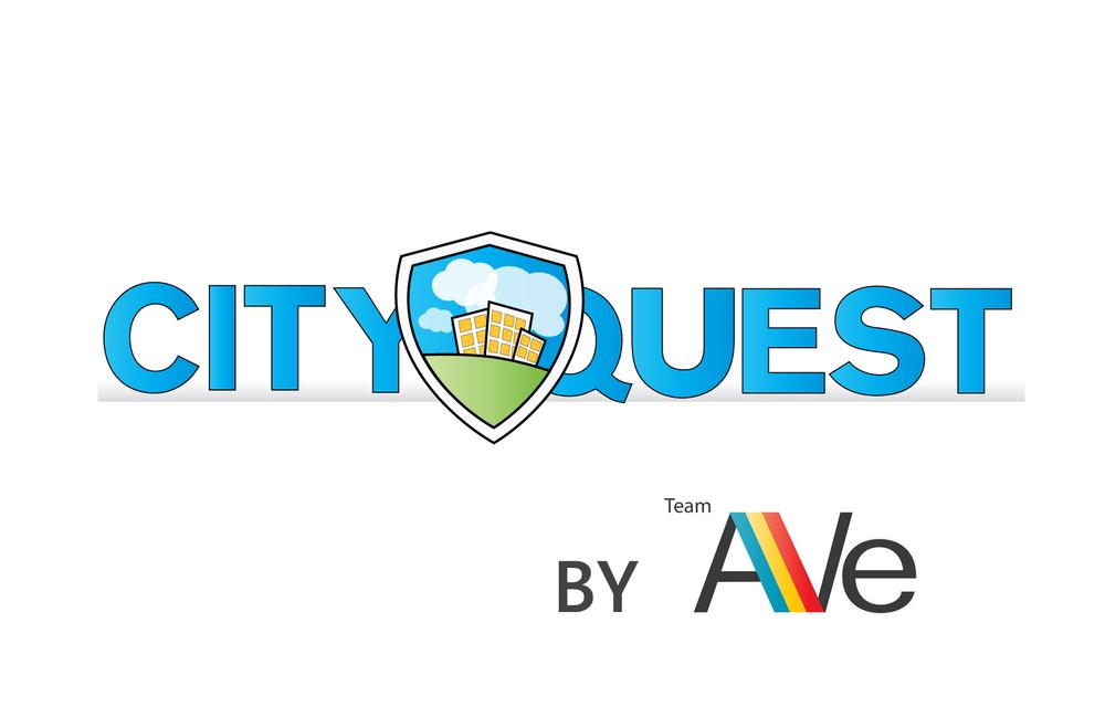 The new Logos