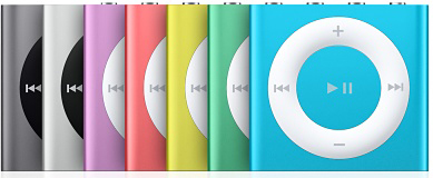 ipodshuffle-product-initial-2013.jpg
