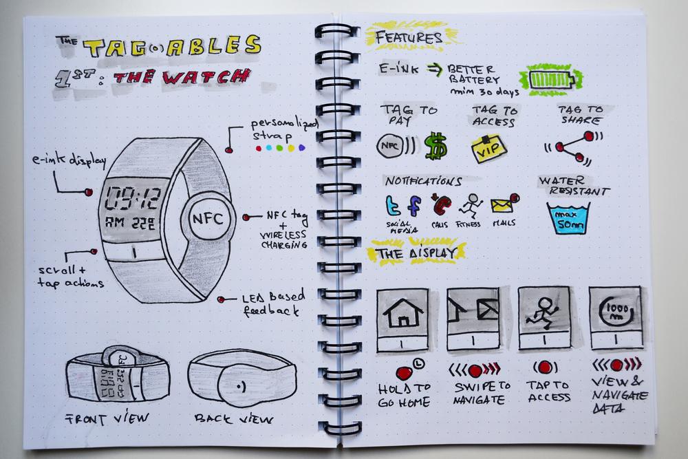 1-eink-smartwatch.JPG