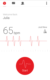cardio3.png