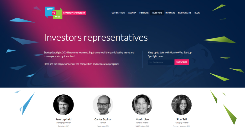 Investors_How_to_Web_–_Startup_Spotlight_-_2014-12-09_16.41.26.png