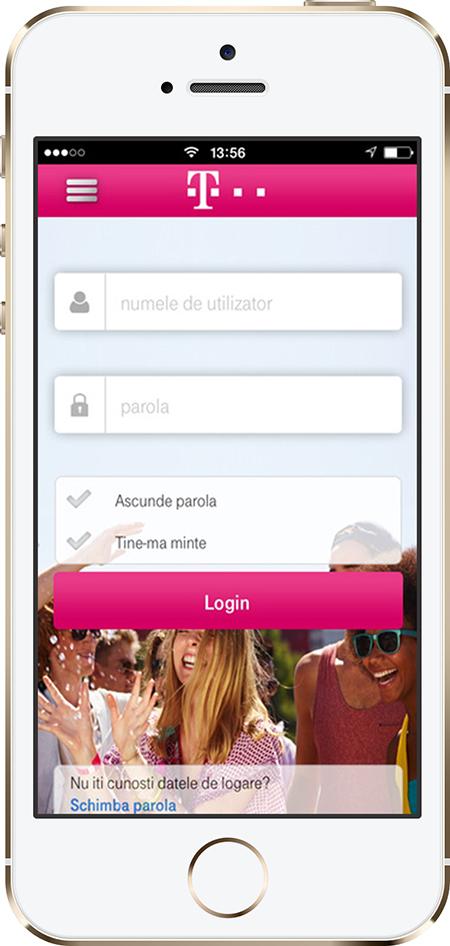 telekom1.jpg